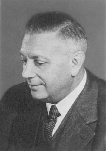 Post Hendrik Johannes 1887 1961 Bidprentje