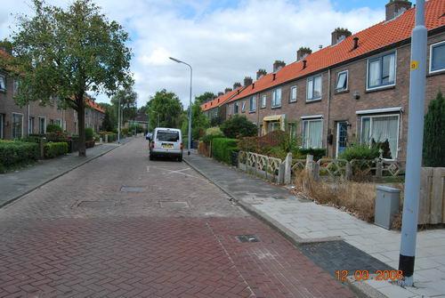 Prinses Irenestraat 0002+ 2008 Huizen 03