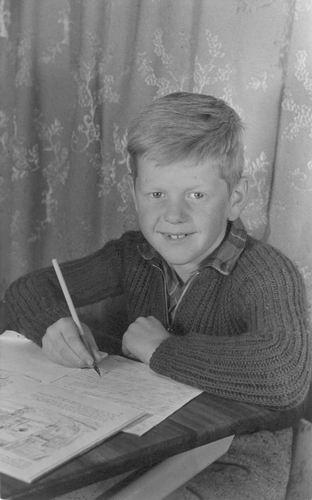 Pruis_Jaap_1955_Schoolfoto_03