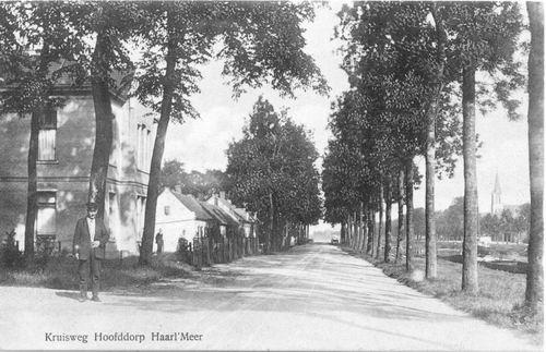 Raadhuislaan 0002-12 1913 vanaf Kantongerecht