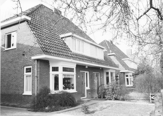 Raadhuislaan 0037-39 1986