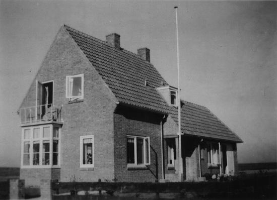 Raadhuislaan 0044 1949