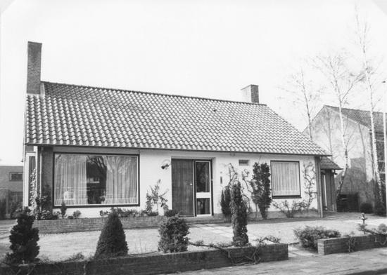 Raadhuislaan 0046 1986_2