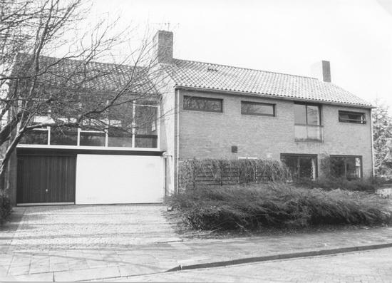 Raadhuislaan 0047 1986