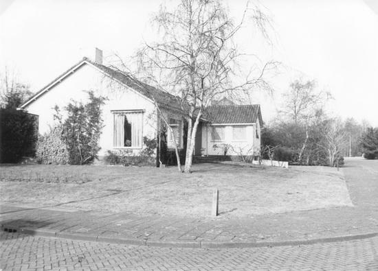 Raadhuislaan 0048 1986