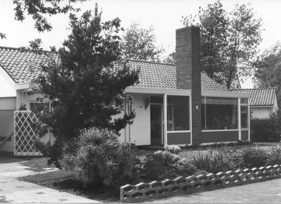 Raadhuislaan 0050 1983