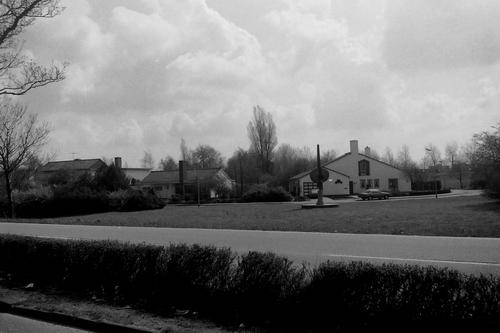 Raadhuislaan 0051 1979 Huize v Kalmthout 01