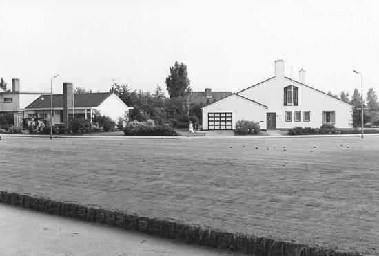 Raadhuislaan 0051 van Kalmthout