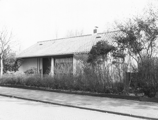 Ramaerstraat 0001 1986_2