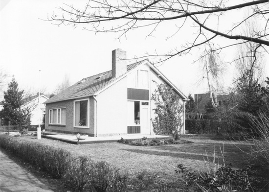 Ramaerstraat 0003 1986