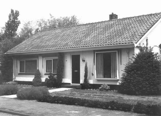 Ramaerstraat 0005 1983