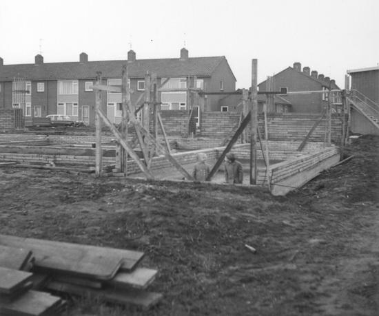 Ramaerstraat 0008 1964 03 in Aanbouw_2