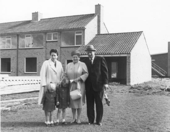 Ramaerstraat 0008 1964 04 in Aanbouw_2