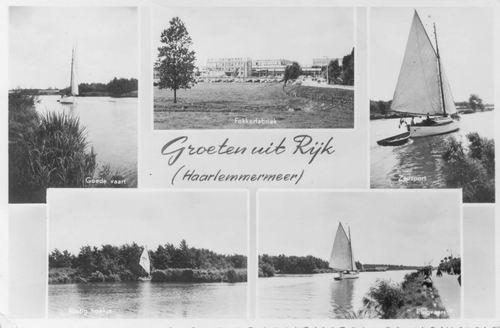 Rijk_5-luik_1959