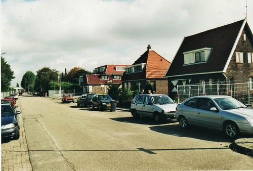 Rijnlanderweg O 0806-786 2002 vlak voor Sloop