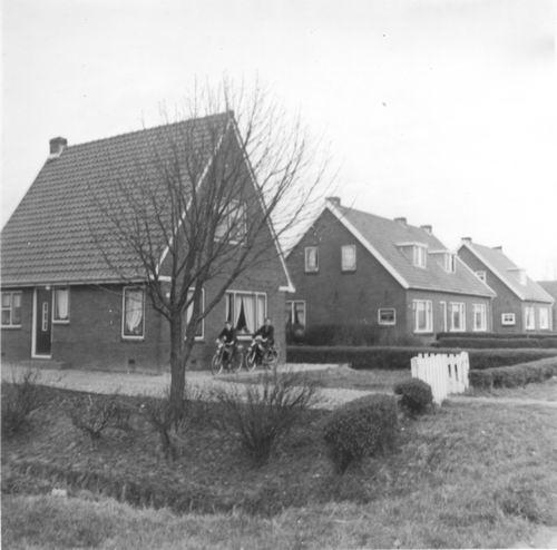 Rijnlanderweg W 0745 196_ Huize Jac v Limpt 05
