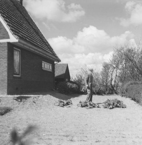 Rijnlanderweg W 0745 196_ Huize Jac v Limpt 06