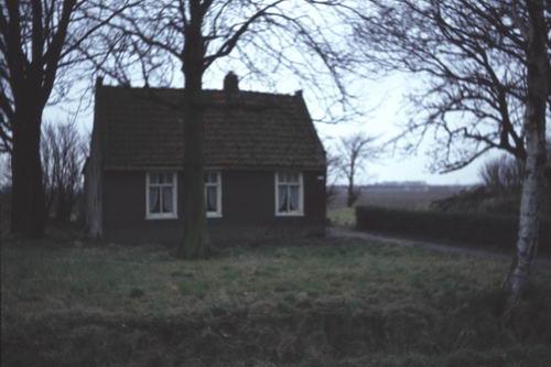 Rijnlanderweg W 1021 197_ Huize Eijk