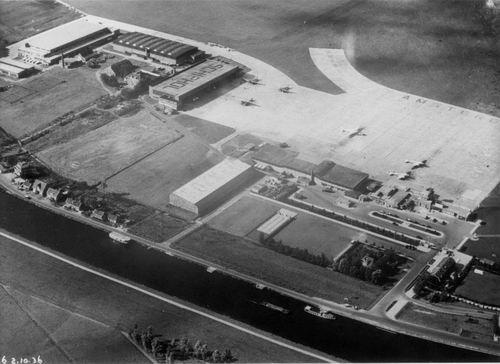 Schipholdijk 007_ 1936