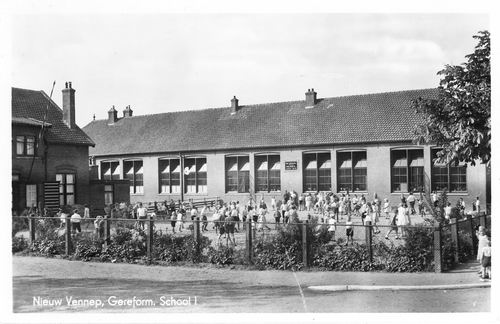 Schoolstraat 0008 1941 Geref School_1