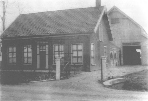 Sloterweg O 0486 Rudolfsburg 05