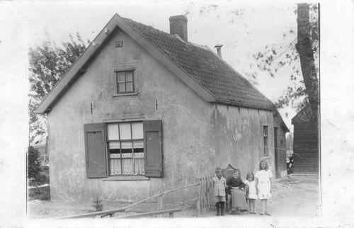 Sloterweg O 0498 192_ Huize Combee