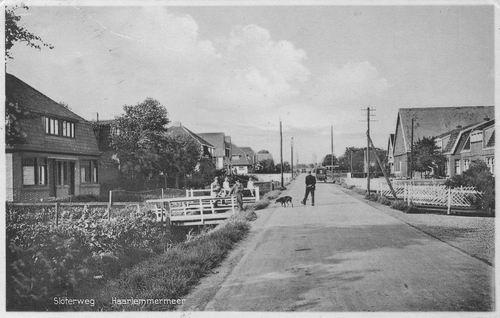 Sloterweg W 004_ 1928 01