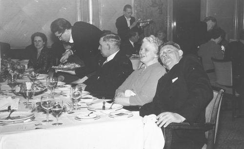 Sluijs_Bram_van_der_1895_1954_Serie_Aviorama_15