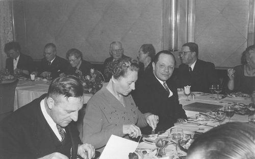 Sluijs_Bram_van_der_1895_1954_Serie_Aviorama_26