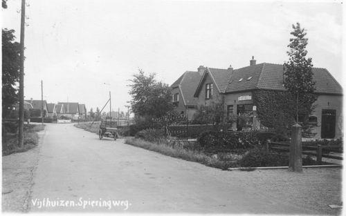Spieringweg O 0434 1935 Vissers zaadhandel.JPG