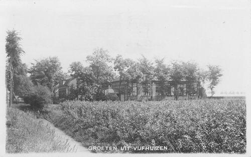 Spieringweg O 0482 1932 Christelijke School.jpg