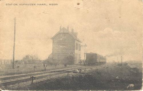 Spieringweg O 0510 1924 Station_2