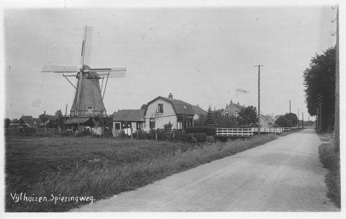 Spieringweg W 058_ 1934 de Jonge Landman.JPG