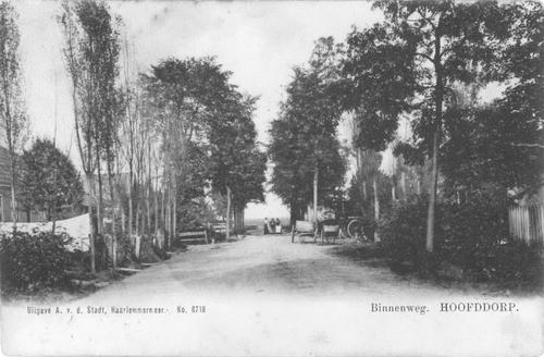 Stationsweg 0002 1904 Binnenweg 01