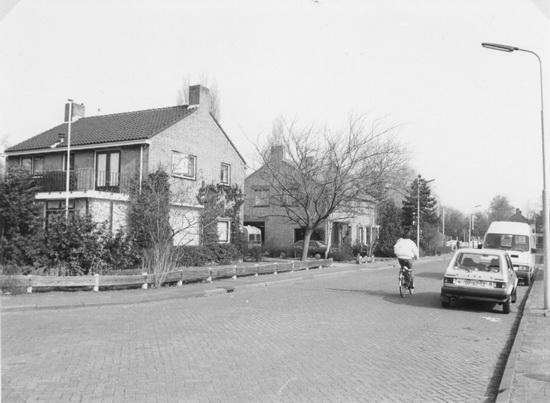 Ter Veenlaan 0078 ev 1986