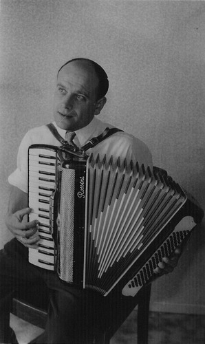 Toneelvereniging Adamson 1946 in Vijfhuizen 04