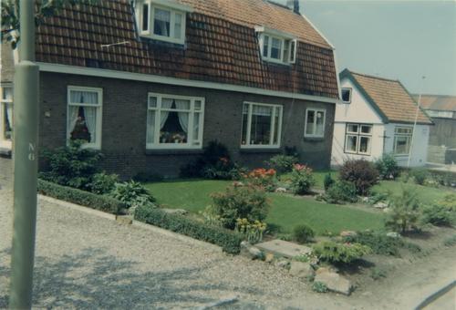 Tuinweg Z 0027-23 197_ Huize Uithol