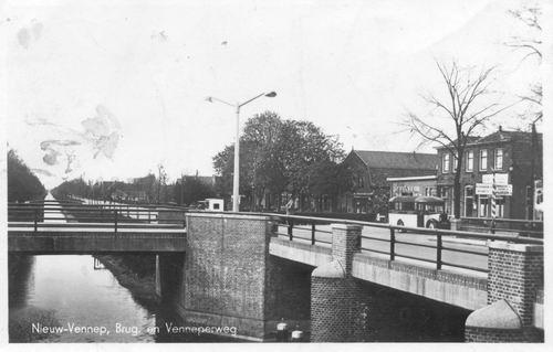 Venneperweg N 0479 1944