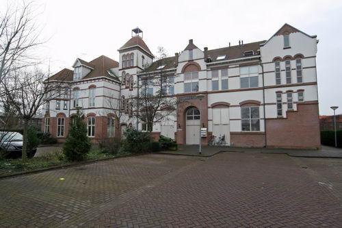 Venneperweg Z 0304 200_ Voormalige RK School