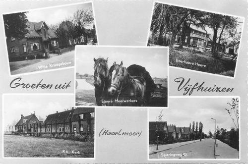 Vijfhuizen 5-luik 1957 01_1.JPG