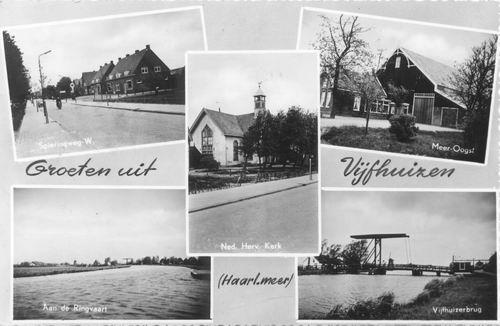 Vijfhuizen 5-luik 1957 02.JPG