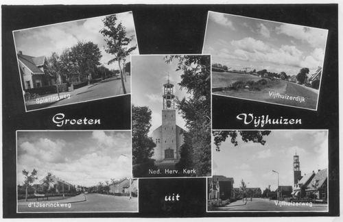 Vijfhuizen 5-luik 1963.JPG