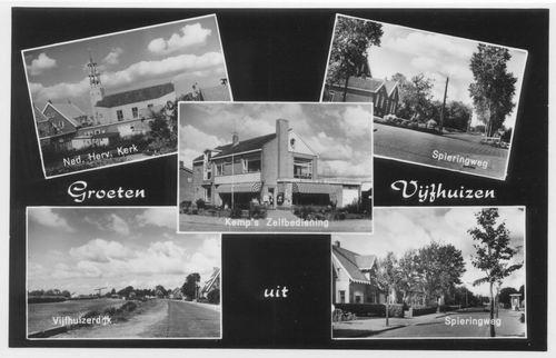 Vijfhuizen 5-luik 1966.JPG