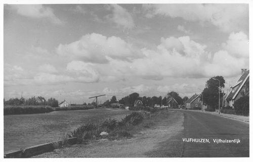 Vijfhuizerdijk 003_ 1963.jpg
