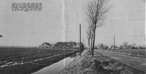 Vijfhuizerweg_N_020__1956_kruising_Aalsmeerderweg_2