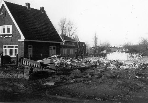 Vijfhuizerweg_N_020__1959_Sloop_13