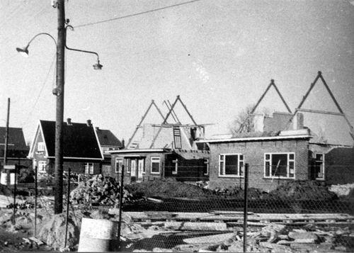 Vijfhuizerweg_N_020__1960_Sloop_03