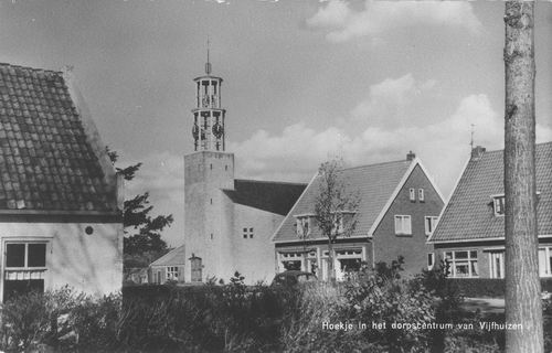 Vijfhuizerweg N 096_ 1964 NH Kerk ea.jpg