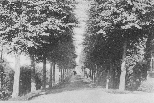 Vijfhuizerweg_Z_0001_1914-18_vanaf_Aalsmeerderdijk