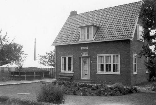Vijfhuizerweg_Z_0002_1962_Huize_Pruis_01